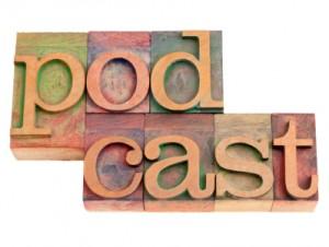 podcast, Joan Silva, Your Money Dream