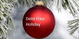 dept free, Joan Silva, Your Money Dream