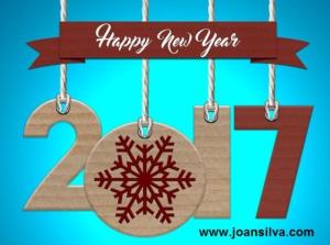 2017-joan-silva